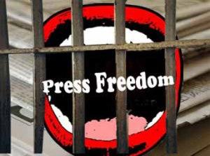 kebebasan-pers