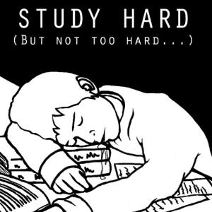 study_hard_by_DomoBraden_3_-3795